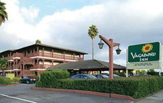 Aaa Motel Car Rental Discount